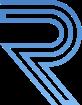 mobile home logo